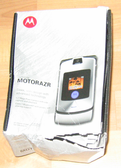 200803220013