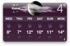 2009-11-11_wetter_in_kassel.jpg