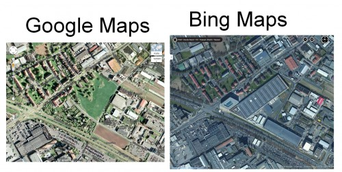 SMA_gelände_google_vs_Bing_maps
