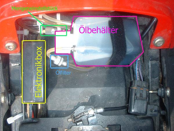 cls200_oelbehaelter_und_e_box.jpg