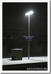 winter-bahnhof-leonberg