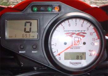 rs_cockpit.jpg