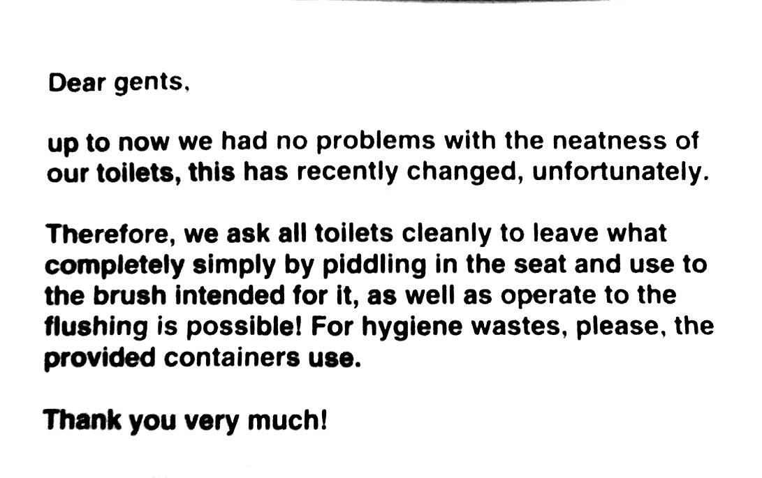 anschitech.de » blog archive » toilettensprüche