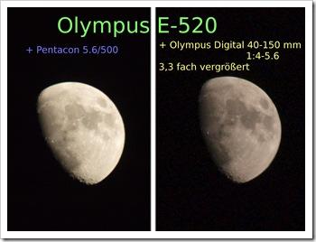 vergleich objektive 002