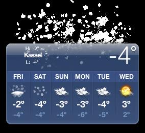 winter-feb-2010.tiff